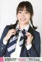 【中古】生写真(AKB48・SKE48)/アイドル/AKB48 下口ひなな/上半身/AKB48グループリクエストアワー セットリストベスト50 2020 ランダム生写真