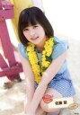 【中古】生写真(AKB48・SKE48)/アイドル/AKB48 3 :
