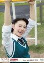 【中古】生写真(AKB48・SKE48)/アイドル/NGT48 00055