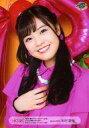 【エントリーでポイント10倍!(3月28日01:59まで!)】【中古】生写真(AKB48・SKE48)/アイドル/HKT48 本村碧唯/バストアップ/HKT48春のアリーナツアー2018 〜これが博多のやり方だ!〜ランダム生写真 埼玉ver.(2018.3.31 さいたまスーパーアリーナ)
