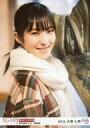 【中古】生写真(AKB48・SKE48)/アイドル/NGT48 07365 : 大塚七海/「新潟県村上市・博物館」「2019.DEC.」/NGT48 ロケ生写真ランダム 2019.December
