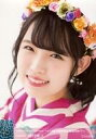 【25日24時間限定!エントリーでP最大26.5倍】【中古】生写真(AKB48・SKE48)/アイドル/NMB48 A : 植村梓/「NMB48コンサート2016 Summer〜いつまで山本彩に頼るのか?〜」ランダム生写真