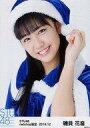【中古】生写真(AKB48・SKE48)/アイドル/STU48 磯貝花音/バストアップ/STU48 2018年12月度netshop限定ランダム生写真