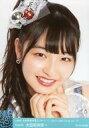【中古】生写真(AKB48・SKE48)/アイドル/NMB48 A : 大田莉央奈/「NMB48 太田夢莉卒業コンサート 〜I wanna keep loving you !〜」ランダム生写真
