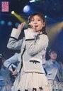 【中古】生写真(AKB48・SKE48)/アイドル/AKB48 大竹ひとみ/ライブフォト・膝上・衣装水色・白・目線右/矢作萌夏 卒業公演 ランダム生写真 2019.12.26