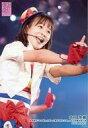 【中古】生写真(AKB48・SKE48)/アイドル/AKB48 太田奈緒/ライブフォト・上半身・衣装白・赤・青・帽子・右向き/湯浅順司「その雫は、未来へと繋がる虹になる。」 太田奈緒卒業公演 ランダム生写真 2019.12.20【タイムセール】