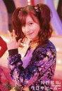 【中古】生写真(AKB48・SKE48)/アイドル/NMB48 谷川愛梨/CD「ワロタピーポー」(Type-C)TSUTAYA RECORDS特典生写真