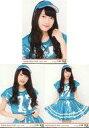 【中古】生写真(AKB48・SKE48)/アイドル/SKE48 ◇小林