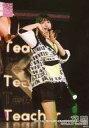 【中古】生写真(AKB48・SKE48)/アイドル/AKB48 千葉恵里/ライブフォト・膝上・衣装黒・白・黄色・両手上げ/AKB48全国ツアー2019〜楽しいばかりがAKB!〜 ランダム生写真 ステージver. 埼玉公演 2019.8.17 ウェスタ川越