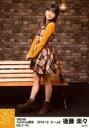 【中古】生写真(AKB48・SKE48)/アイドル/SKE48 NO.7/1