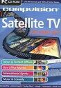 【中古】Windows98/Me/2000/XP CDソフト Satellite TV on youe pc![EU版]