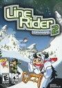 【中古】WindowsXP CDソフト Line Rider 2:UNBOUND[北米版]