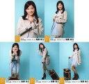 【中古】生写真(AKB48・SKE48)/アイドル/SKE48 ◇後藤