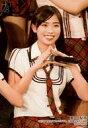 【中古】生写真(AKB48・SKE48)/アイドル/HKT48 栗山梨