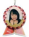 【エントリーでポイント10倍!(3月28日01:59まで!)】【中古】バッジ・ピンズ(女性) 坂口渚沙 推しアクリルチャームバッジ 「AKB48単独コンサート〜ジャーバージャって何?〜」