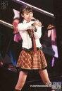 【エントリーでポイント10倍!(7月11日01:59まで!)】【中古】生写真(AKB48・SKE48)/アイドル/HKT48 今村麻莉愛/ライブフォト・膝上・衣装赤・黄色・白・チェック柄・右手上げ/HKT48 チームTII「手をつなぎながら」公演 石安伊 生誕祭 ランダム生写真 2020.1.10