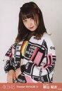 【エントリーでポイント10倍!(3月28日01:59まで!)】【中古】生写真(AKB48・SKE48)/アイドル/AKB48 横山結衣/上半身/AKB48 劇場トレーディング生写真セット2019.September1 「2019.09」