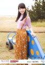 【中古】生写真(AKB48・SKE48)/アイドル/NGT48 03212 : 小越春花/「2018.SEP.」「新潟市街地」ロケ生写真ランダム