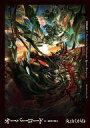 【中古】ライトノベルセット(その他) ★未完)オーバーロード 1〜14巻セット 【中古】afb