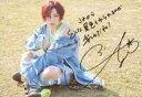 【中古】アイドル(AKB48・SKE48)/ 【ランクB】☆谷真理