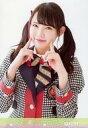 【25日24時間限定!エントリーでP最大26.5倍】【中古】生写真(AKB48・SKE48)/アイドル/NMB48 植村梓/AKB48グループ春祭りイベント 2017.3.12 パシフィコ横浜 ランダム生写真