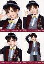【中古】生写真(AKB48・SKE48)/アイドル/AKB48 ◇光宗薫/劇場トレーディング生写真セット2012.April 4種コンプリートセット【タイムセール】