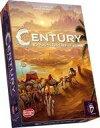 【中古】ボードゲーム 付属品欠品 センチュリー:スパイスロード 完全日本語版 (Century: Spice Road)
