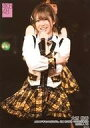 【中古】生写真(AKB48・SKE48)/アイドル/AKB48 大西桃
