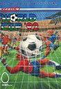 【中古】メガドライブ ソフト ランクB)テクモワールドカップ'92