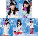 【中古】生写真(AKB48・SKE48)/アイドル/HKT48 ◇松本日向/HKT48 2020年2月度 net shop限定個別生写真 February vol.02/02 5種コンプリートセット【タイムセール】