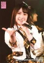 【中古】生写真(AKB48・SKE48)/アイドル/AKB48 永野芹