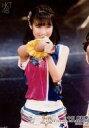 【エントリーでポイント10倍!(7月11日01:59まで!)】【中古】生写真(AKB48・SKE48)/アイドル/HKT48 今村麻莉愛/ライブフォト・上半身・衣装ピンク・青・白・右手指差し/HKT48 チームTII「手をつなぎながら」公演 荒巻美咲 生誕祭 ランダム生写真 2020.1.28