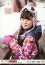 【中古】生写真(AKB48・SKE48)/アイドル/NGT48 安藤千伽奈/「新潟県南魚沼市・ゲレンデ」「2020.FEB.」/NGT48 ロケ生写真ランダム 2020.February