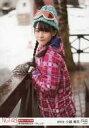 【エントリーでポイント10倍!(7月11日01:59まで!)】【中古】生写真(AKB48・SKE48)/アイドル/NGT48 07684 : 小越春花/「新潟県南魚沼市・ゲレンデ」「2020.FEB.」/NGT48 ロケ生写真ランダム 2020.February
