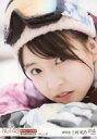 【中古】生写真(AKB48・SKE48)/アイドル/NGT48 07756 : 三村妃乃/「新潟県南魚沼市・ゲレンデ」「2020.FEB.」/NGT48 ロケ生写真ランダム 2020.February【タイムセール】
