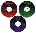 【中古】Windows98/Me/2000/XP CDソフト NEVERWINTER NIGHTS [日本語版](状態:ゲームディスクのみ)