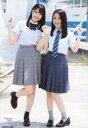【中古】生写真(AKB48・SKE48)/アイドル/STU48 瀧野由美子・三島遥香/CD「大好きな人」共通絵柄特典生写真