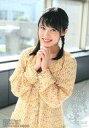 【中古】生写真(AKB48・SKE48)/アイドル/NMB48 岩田桃夏/CD「僕だって泣いちゃうよ」初回限定盤(Type-C)(YRCS-90153)楽天ブックス特典生写真