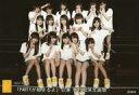 【中古】生写真(AKB48・SKE48)/アイドル/SKE48 SKE48集合(16人)/2016.03.19「PARTYが始まるよ」公演 仲村和泉生誕祭/劇場公演記念集合生写真