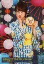 【エントリーでポイント10倍!(9月26日01:59まで!)】【中古】生写真(AKB48・SKE48)/アイドル/NMB48 D : 加藤夕夏/NMB48 LIVE TOUR 2018 in Summer ランダム生写真