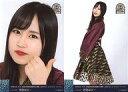 【中古】生写真(AKB48・SKE48)/アイドル/NMB48 ◇古賀成美/NMB48 9TH ANNIVERSARY LIVE 2019.10.5 at OSAKA-JO HALL ランダム生写真 2種コンプリートセット