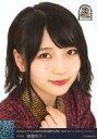 【エントリーで全品ポイント10倍!(7月26日01:59まで)】【中古】生写真(AKB48・SKE48)/アイドル/NMB48 A : 前田令子/NMB48 9TH ANNIVERSARY LIVE 2019.10.5 at OSAKA-JO HALL ランダム生写真