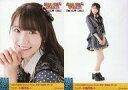 【中古】生写真(AKB48・SKE48)/アイドル/NMB48 ◇小嶋花梨/「NMB48劇場 Special Week 単独十番勝負 第二弾」ランダム生写真 2種コンプリートセット