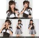 【中古】生写真(AKB48・SKE48)/アイドル/AKB48 ◇内山