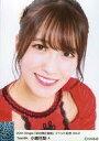 【中古】生写真(AKB48・SKE48)/アイドル/NMB48 A : 小嶋花梨/20th single「床の間正座娘」イベント記念ランダム生写真 Vol.2
