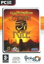 【中古】Windows98/XP/Vista CDソフト IMMORTAL CITIES:CHILDREN OF THE NILE[SOLD OUT][EU版]