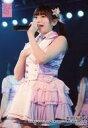 【中古】生写真(AKB48・SKE48)/アイドル/AKB48 奥原妃奈子/ライブフォト・膝上・衣装紫・白・右手胸元/湯浅順司「その雫は、未来へと繋がる虹になる。」公演 藤園麗 生誕祭 ランダム生写真 2020.2.8