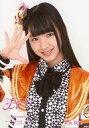 【中古】生写真(AKB48・SKE48)/アイドル/SKE48 末永桜花/バストアップ/「こじまつり」ランダム生写真 小嶋陽菜感謝祭Ver.