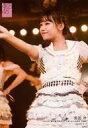 【中古】生写真(AKB48・SKE48)/アイドル/AKB48 安田叶/ライブフォト・膝上・衣装白・黒・顔左向き/AKB48「僕の夏が始まる」公演 向井地美音 生誕祭 ランダム生写真 2020.2.7