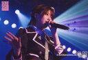 【中古】生写真(AKB48・SKE48)/アイドル/AKB48 大西桃香/ライブフォト・横型・バストアップ・衣装黒・白・右向き/AKB48 チーム4「手をつなぎながら」公演 石綿星南 生誕祭 ランダム生写真 2020.2.22【タイムセール】